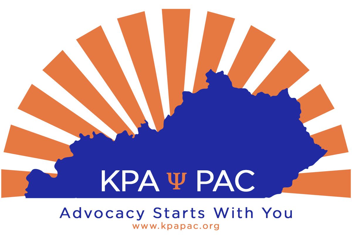 Kentucky Psychological Association Political Action Committee