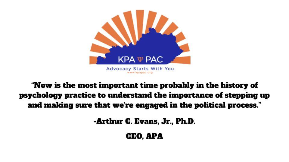 KPA PAC Info Slides (13).jpg