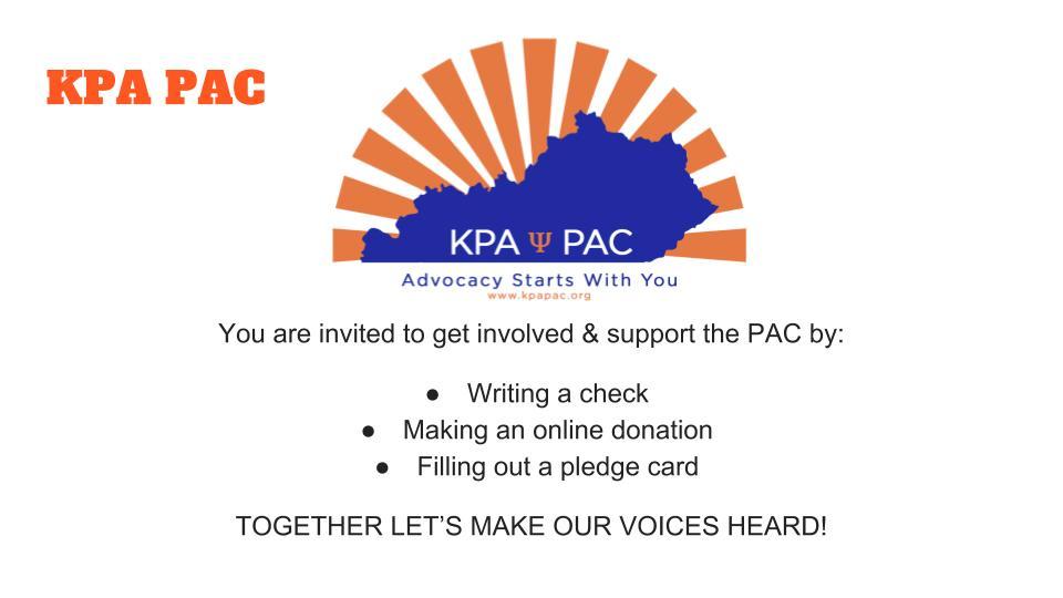 KPA PAC Info Slides (12).jpg