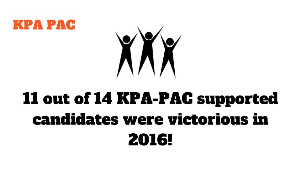 KPA PAC Info Slides (9).jpg