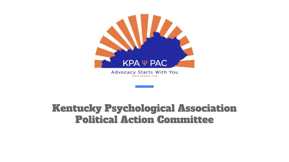 a political action committee pac is an example of a