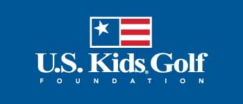 U.S. Kids Golf Foundation