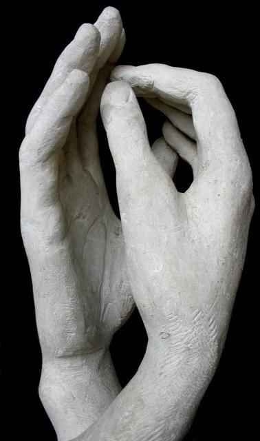Paris-Rodin-Hands.jpg