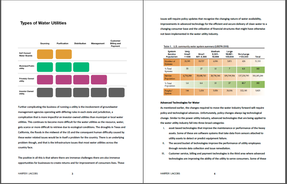 Water Utility white paper 1.png