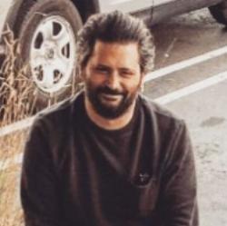 Mario Provini  Casting Editor
