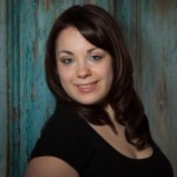 Cassandra Gorum  Casting Assistant
