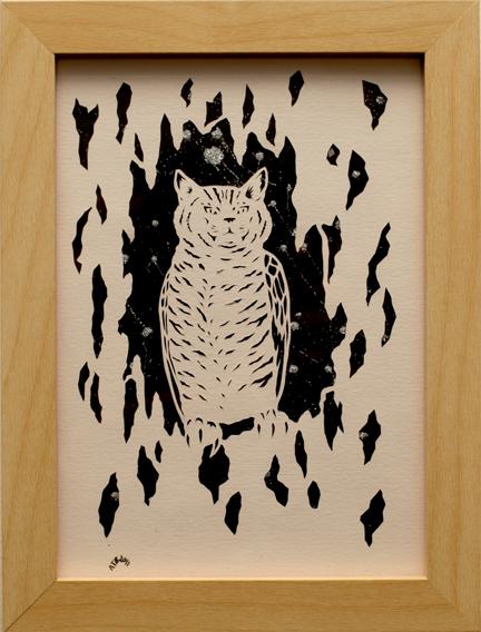 5_owl-catwebsite2011.jpg