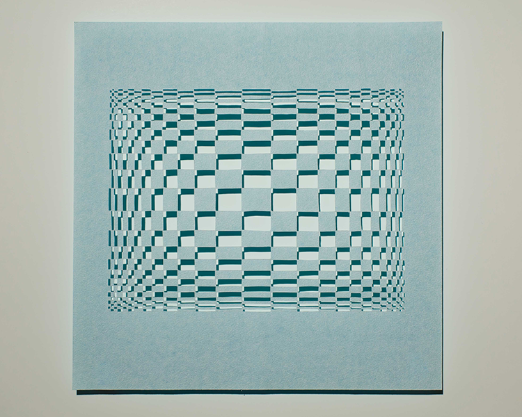 4_squares-turned-round.png