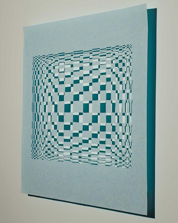 4_squares-turned-roundsideweb_v2.png