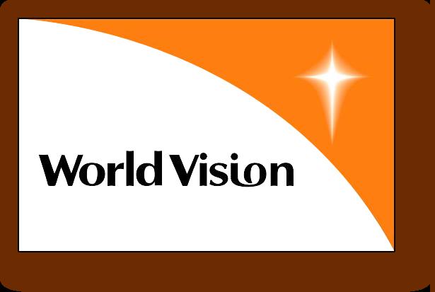 worldvision-logo.png