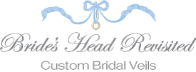 Bride's Head Revisited