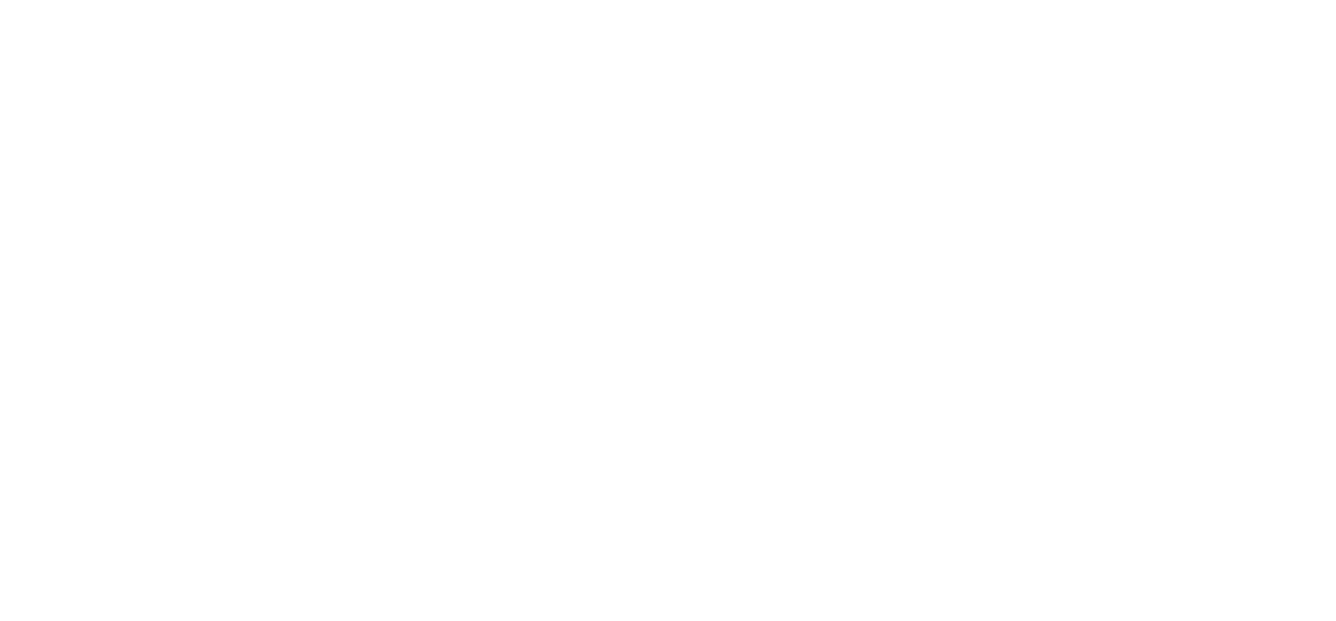 Evexia Thrive