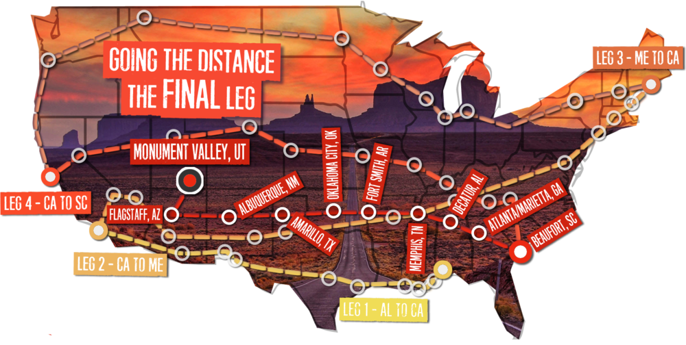 The Final Leg Map.fw.png