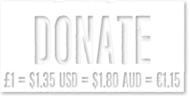 donate button 2.fw.png