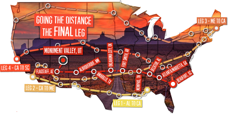 The Final Leg Map 800 smaller.png