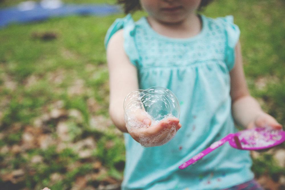 bubbleinhand.jpg
