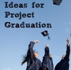 project-graduation-1.jpg