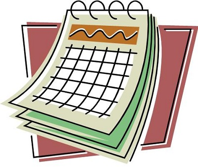 cash-calendar-fundraiser.jpg
