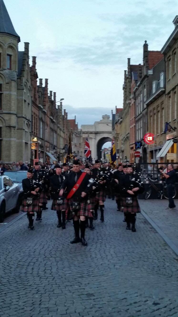 Menin Gate Ypres 2015.JPG