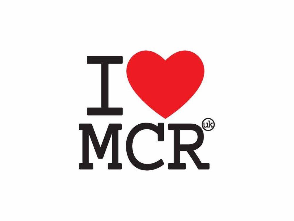I Love Manchester.jpg