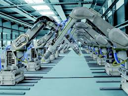 robotic assem.jpeg