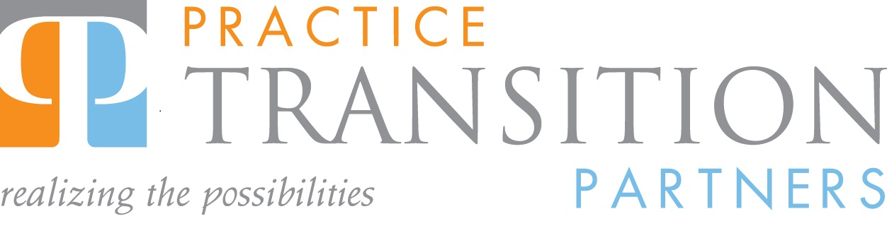 Dental Practice Sales | Practice Transition Partners