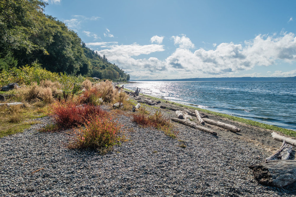 Burien-SeahurstBeach.jpg