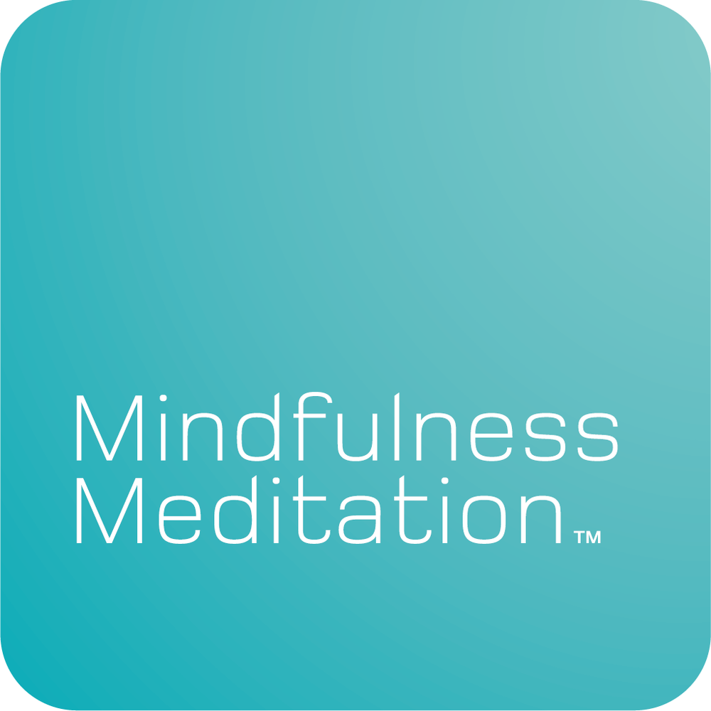 Mindfulness Meditation app with Stephan Bodian