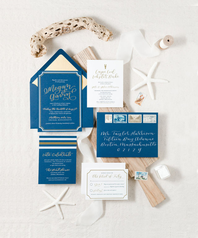 nautical-gold-foil-wedding-invitations-paper-and-honey-OSBP-1-320x384@2x.jpg