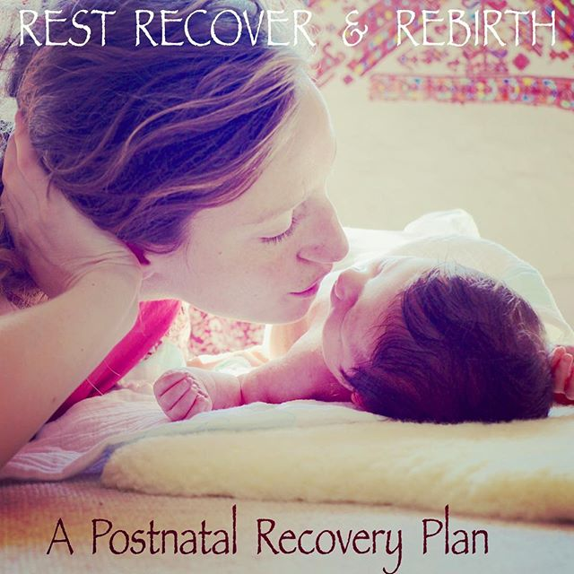 This is the extra piece of preparation for becoming a new parent that you wanted...............♥️ #postnatal #newmama #wellness #newborn #beprepared #breastfeeding #newfamily #♥️ #doula #postpartum ✨Have you spent a lot of time dreaming and planning for childbirth but not planned for the postnatal time ? ✨Do you dream of a restful and joyful time with your newborn baby wrapped in a baby-moon bundle? ✨But do you more often hear how hard new mothers find their postnatal time ?  Please join me for an expansive postnatal education workshop for new and expecting families. The postnatal period after a baby is born is a crucial time of rest, recovery and rebirth for the entire family. Together we will focus on what to expect as you enter new life as a parent, and how to create sustainability through preparation, healing, wellness and support . This is an essential class for all families who are planning to breastfeed and parent on their own terms. While not necessary, I encourage you to bring one partner or support person.  You'll learn  To you know what happens to you after you have had your baby, and how to best recover  To understand the changes in your body and brain and the emotions of being a new mother. To understand how important it is to prepare and learn about your baby and how to set up for successful and confident feeding  To know what Nutrition is optimal for you as a new muma To understand why resting well will benefit you and your baby . To learn about postnatal traditions that have stood the test of time .  And ultimately to know what is needed to rest, recover and renew so you can enjoy this precious time ✨A day preparing for your Postnatal time  The workshop date is 20th April  Time is 10-4pm @ Plumpton Green, East Sussex .