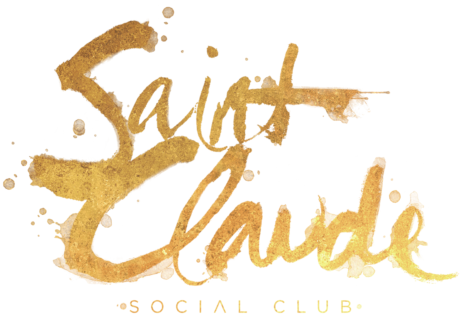 Saint Claude Social Club