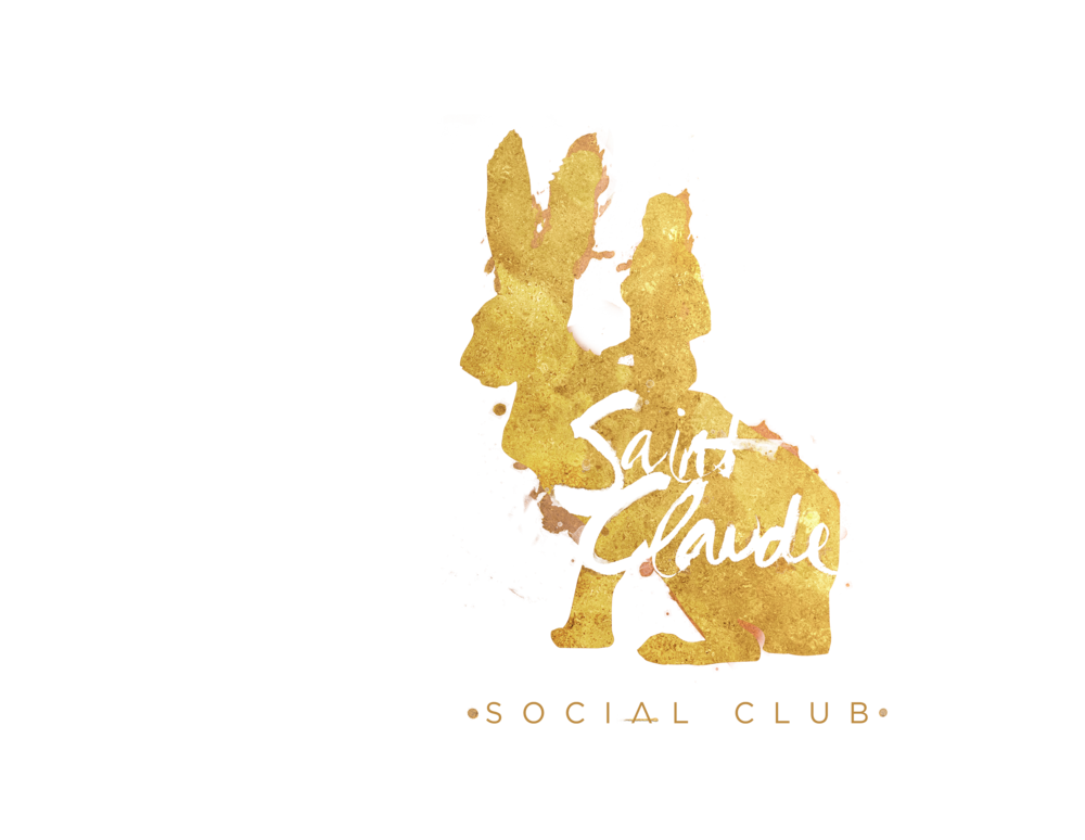 SCSC_Bunny_Graffitti_Gold _ website footer.png
