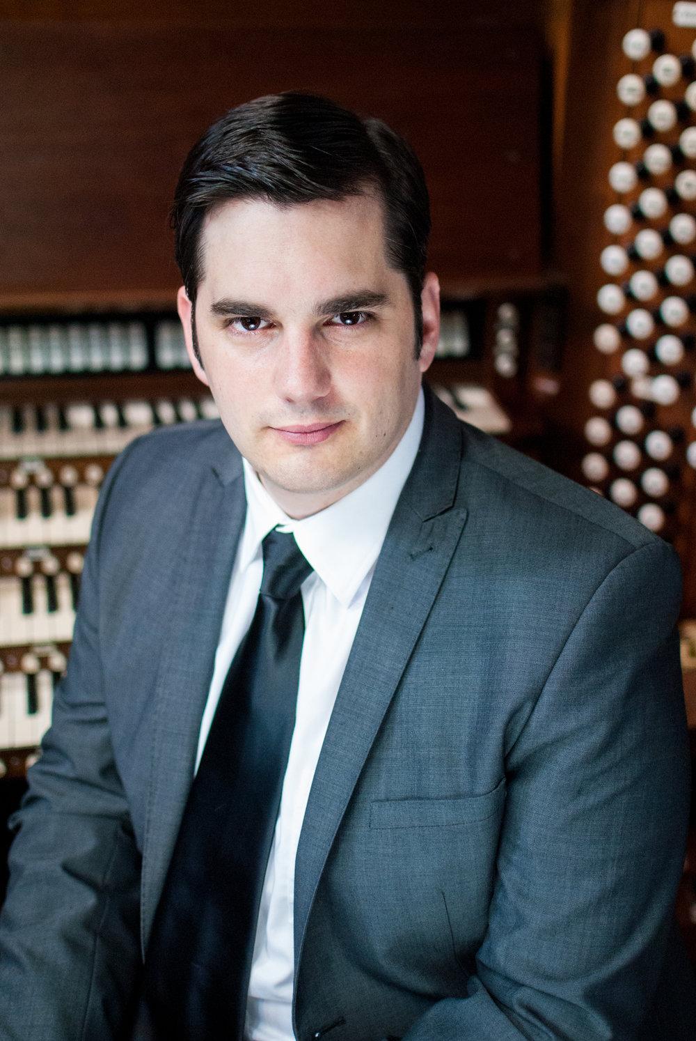 bradley-burgess-organist.jpg