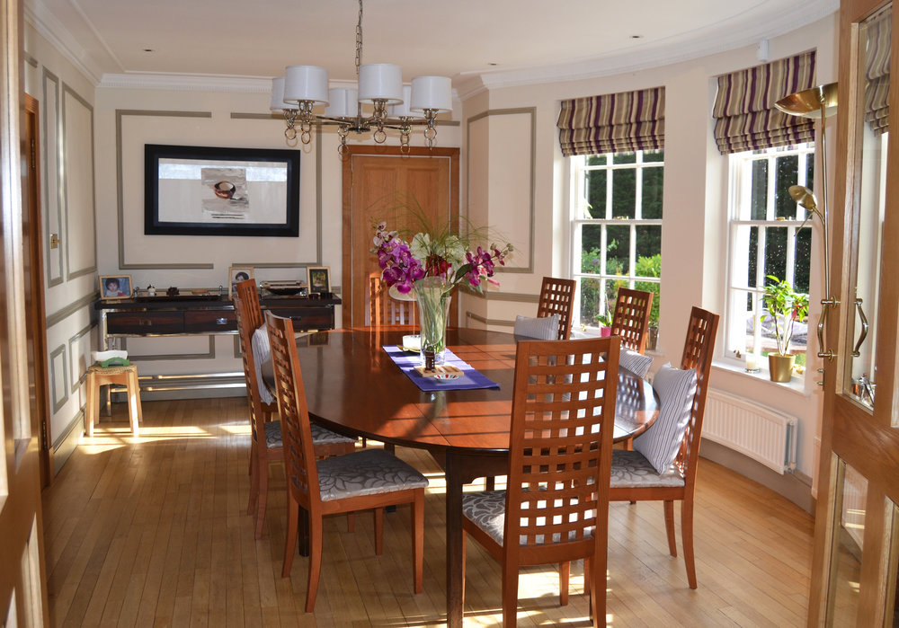 Copperfields-Dining-Table.jpg