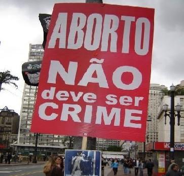 aborto.crime.jpg