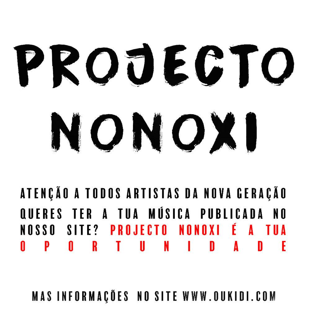 NONOXI.jpg