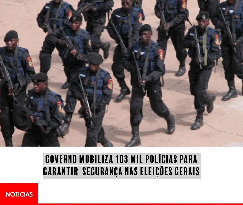 Governador Pede investigacao.jpg