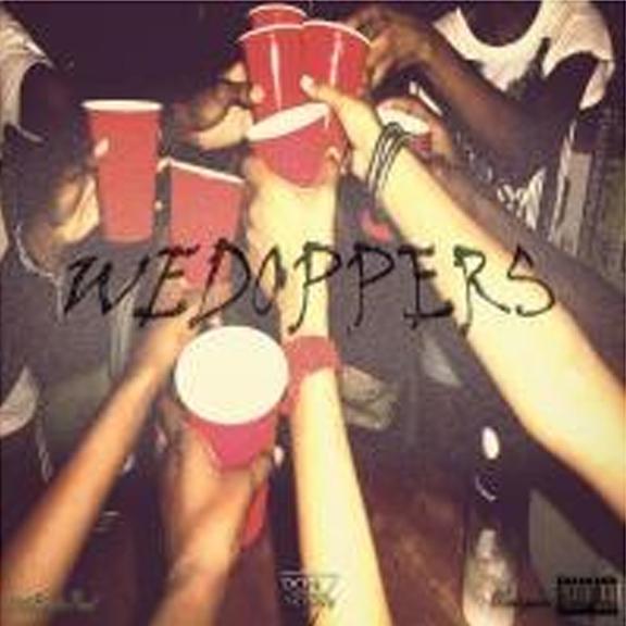 wedowhoppers.jpg