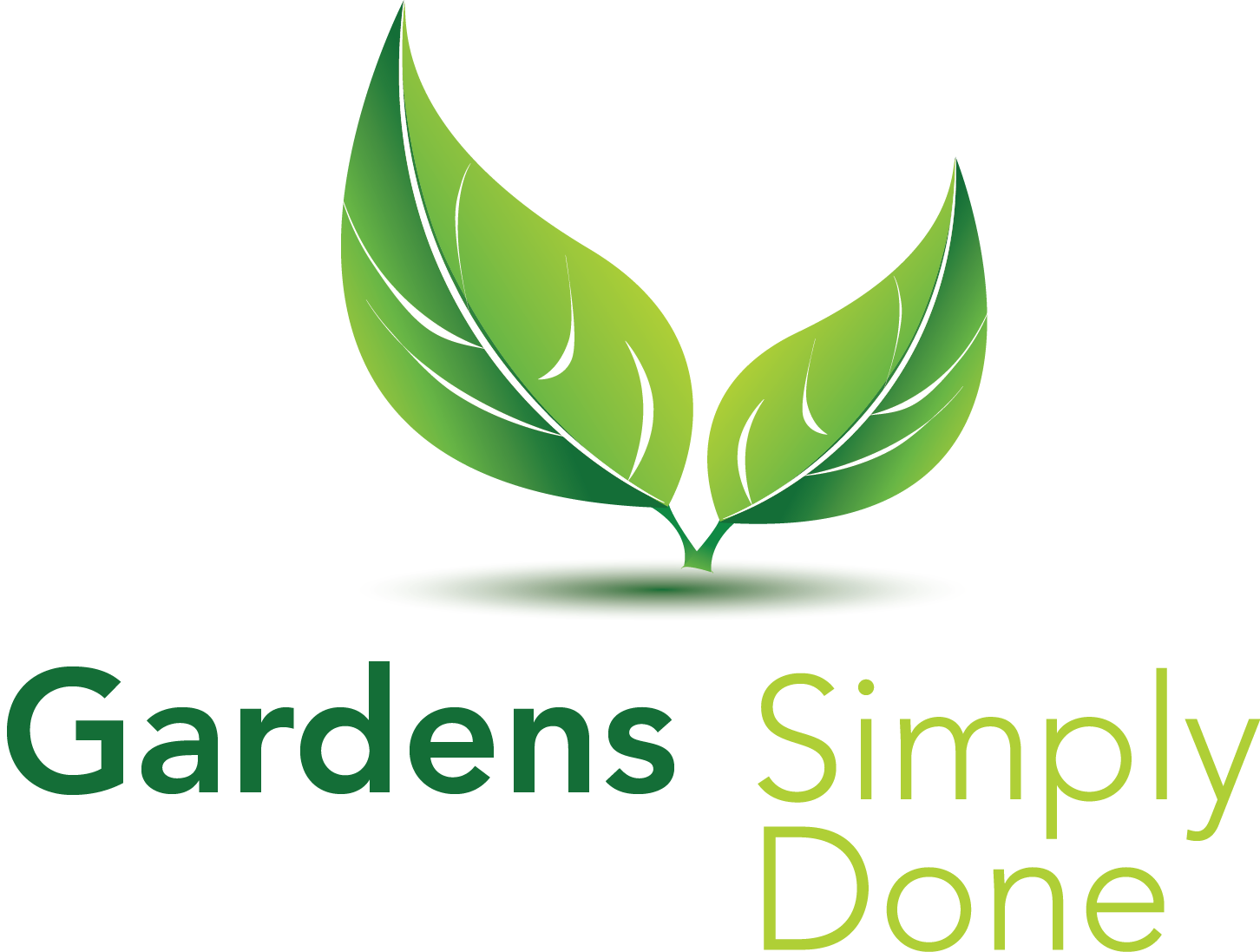 Gardens Simply Done
