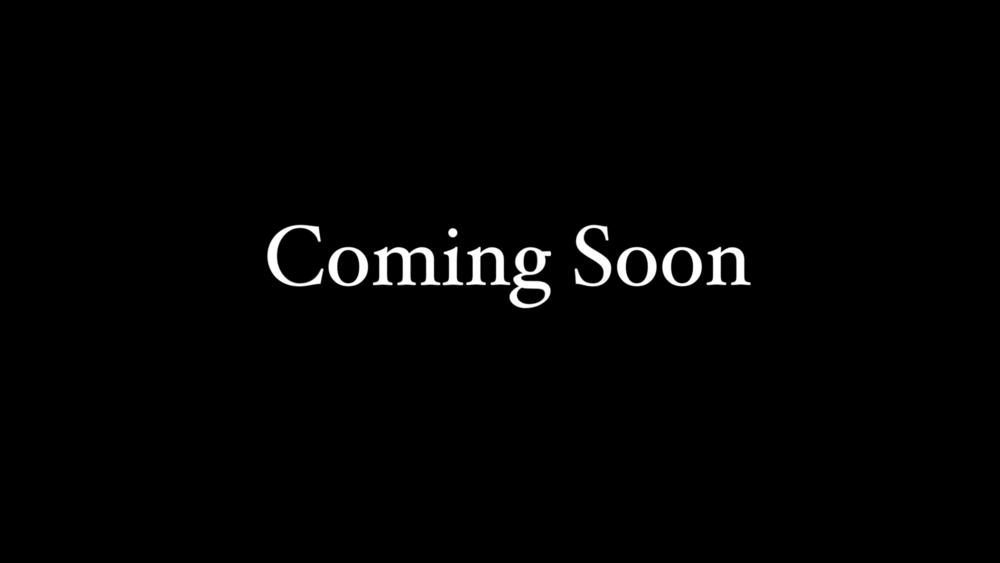 Full EP Release Date: Summer 2017