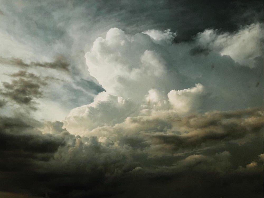 delta-breezes :      Brenton Clarke Little
