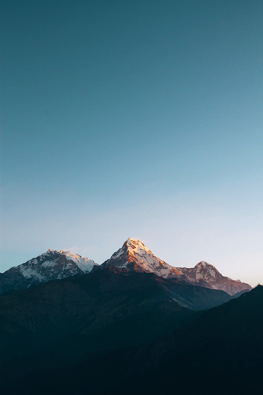 tryintoxpress :     Mountains -     Photographer    ¦    Lifestyle  -  Nature  -  18+