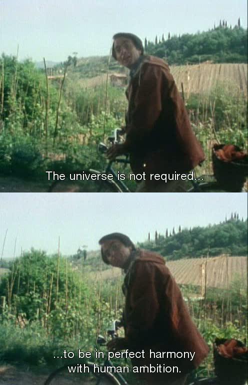 ned-schnebly :     Carl Sagan