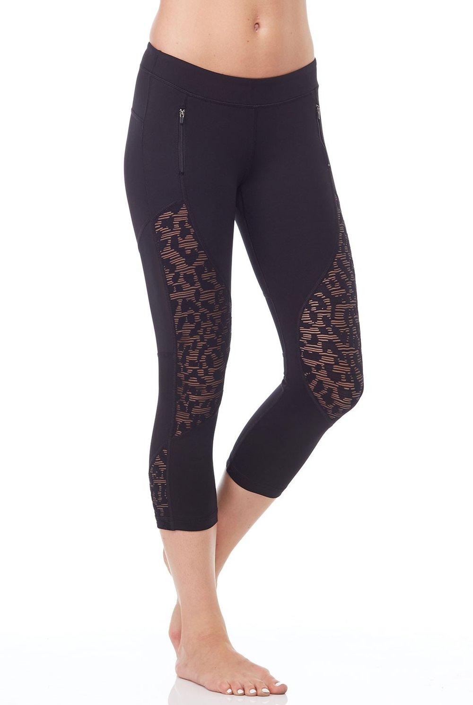 vimmia-activewear-releve-capri-legging-black-printed-leopard-mesh-5.jpg