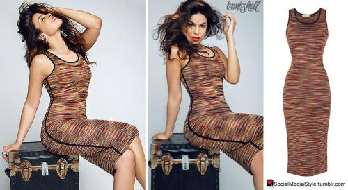 sandro dress.jpg