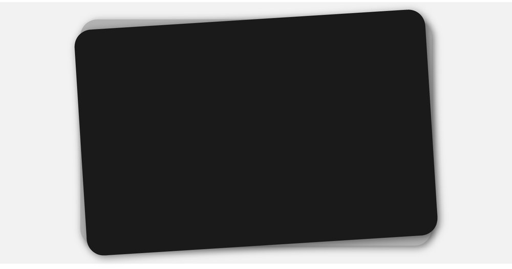 48C.jpg
