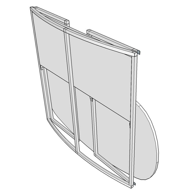 Promo 48C - Folded.jpg