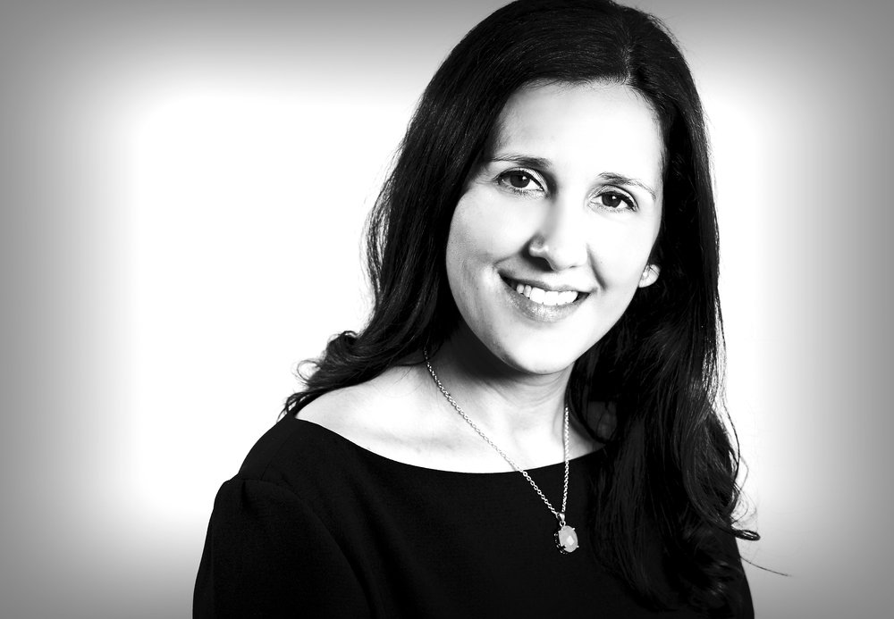 Margaret Pacheco - Margaret is a recognized leader in Audit, Governance, Risk, Compliance and Project Management with over 20 years of experience. Margaret is a CPA,CA and PMP and has focused her last 15 years in Financial Institutions; Banking, Insurance (Life, P&C and Reinsurance) and Wealth Management.Margaret has worked in South Africa , U.S.A. and Canada providing her with exposure to different regulatory environments and practices.Margaret is the President of the Institute of Internal Auditors (Toronto Chapter) and has volunteered with the Institute in various Executive roles for over 5 years.