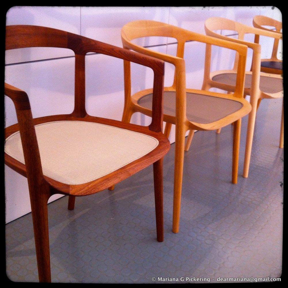img_3138a-miyazaki-chair-factory-expo-in-brera.jpg