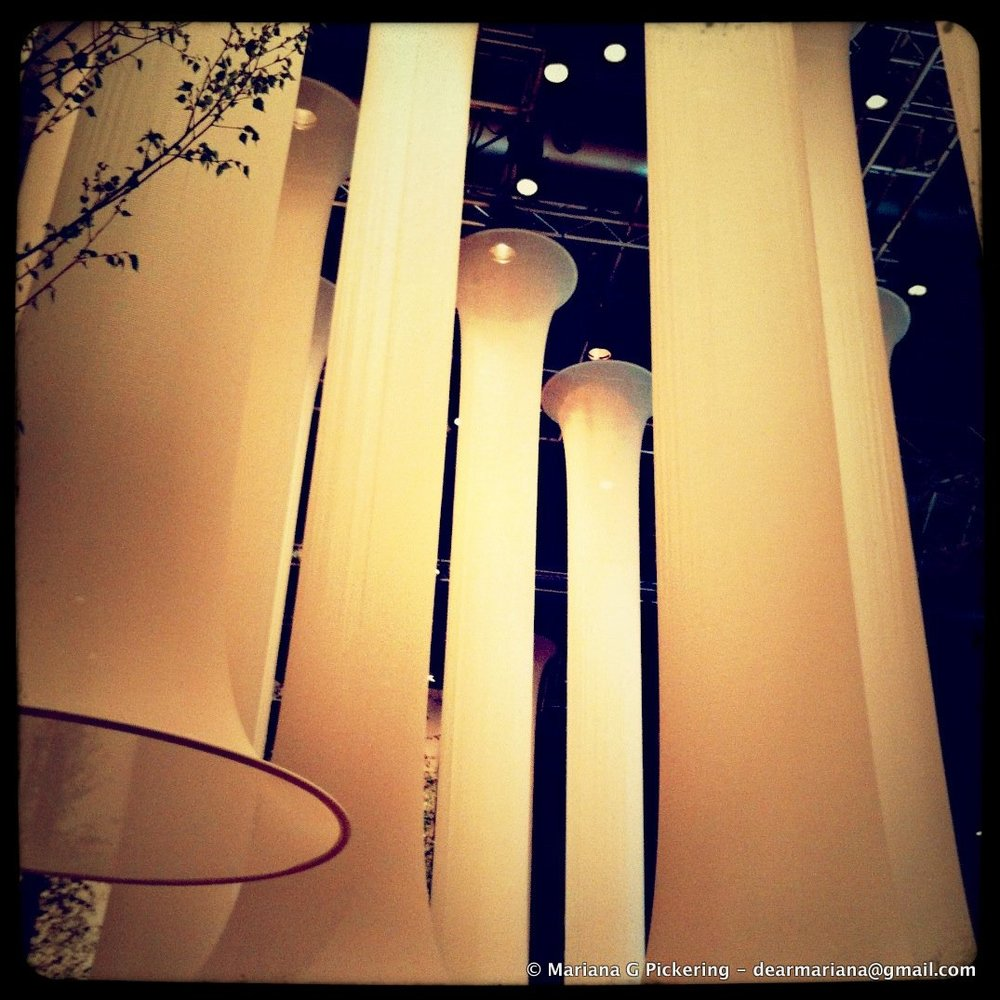 img_3149a-raw-and-delicate-austrian-design-expo-in-brera.jpg